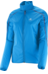 Salomon W's S-Lab Light Jacket Methyl Blue